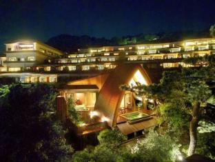 /ar-ae/shimoda-yamatokan/hotel/shizuoka-jp.html?asq=jGXBHFvRg5Z51Emf%2fbXG4w%3d%3d