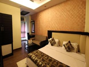 Hotel Arihant Inn