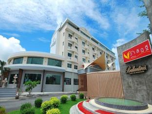 /ar-ae/vasidtee-city-hotel/hotel/suphan-buri-th.html?asq=jGXBHFvRg5Z51Emf%2fbXG4w%3d%3d