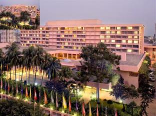 /ar-ae/pan-pacific-sonargaon-dhaka/hotel/dhaka-bd.html?asq=jGXBHFvRg5Z51Emf%2fbXG4w%3d%3d