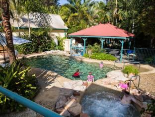 /lv-lv/tropic-oasis-holiday-villas/hotel/coffs-harbour-au.html?asq=jGXBHFvRg5Z51Emf%2fbXG4w%3d%3d