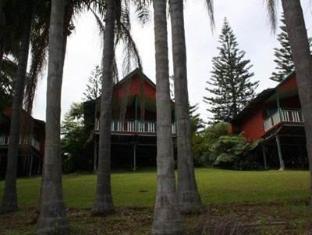 /lv-lv/paradise-palms-resort/hotel/coffs-harbour-au.html?asq=jGXBHFvRg5Z51Emf%2fbXG4w%3d%3d