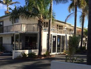 /de-de/ocean-parade-motel/hotel/coffs-harbour-au.html?asq=jGXBHFvRg5Z51Emf%2fbXG4w%3d%3d