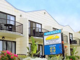 /bg-bg/apollo-bay-waterfront-motor-inn/hotel/great-ocean-road-apollo-bay-au.html?asq=jGXBHFvRg5Z51Emf%2fbXG4w%3d%3d
