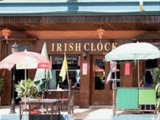 /ca-es/irish-clock/hotel/udon-thani-th.html?asq=jGXBHFvRg5Z51Emf%2fbXG4w%3d%3d