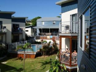 /ca-es/emus-beach-resort/hotel/yeppoon-au.html?asq=jGXBHFvRg5Z51Emf%2fbXG4w%3d%3d