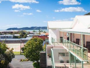 /de-de/admirals-view-lodge/hotel/bay-of-islands-nz.html?asq=jGXBHFvRg5Z51Emf%2fbXG4w%3d%3d