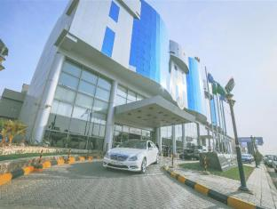 /da-dk/golden-tulip-buraidah-al-qassim-hotel/hotel/buraydah-sa.html?asq=jGXBHFvRg5Z51Emf%2fbXG4w%3d%3d