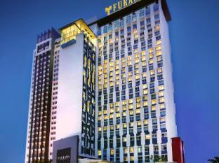 /de-de/furama-hotel-bukit-bintang/hotel/kuala-lumpur-my.html?asq=jGXBHFvRg5Z51Emf%2fbXG4w%3d%3d