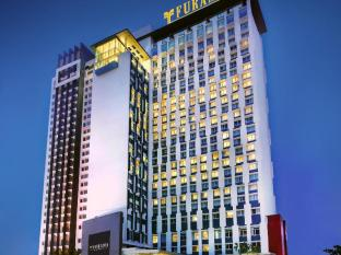 /el-gr/furama-hotel-bukit-bintang/hotel/kuala-lumpur-my.html?asq=jGXBHFvRg5Z51Emf%2fbXG4w%3d%3d
