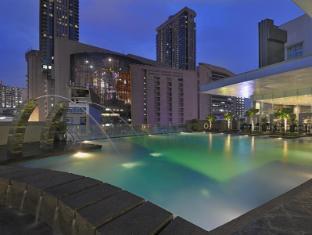 /cs-cz/furama-hotel-bukit-bintang/hotel/kuala-lumpur-my.html?asq=jGXBHFvRg5Z51Emf%2fbXG4w%3d%3d