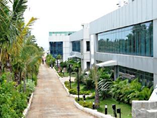 /cs-cz/jade-beach-resort/hotel/chennai-in.html?asq=jGXBHFvRg5Z51Emf%2fbXG4w%3d%3d