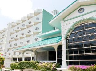 /de-de/lertnimitra-hotel/hotel/chaiyaphum-th.html?asq=jGXBHFvRg5Z51Emf%2fbXG4w%3d%3d