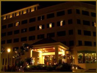 /ar-ae/sri-u-thong-grand-hotel/hotel/suphan-buri-th.html?asq=jGXBHFvRg5Z51Emf%2fbXG4w%3d%3d