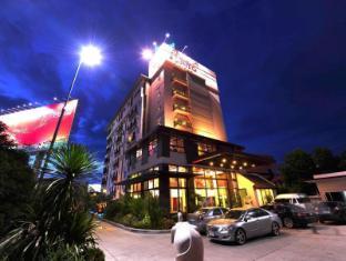 /cs-cz/bonito-chinos-hotel/hotel/nakhon-sawan-th.html?asq=jGXBHFvRg5Z51Emf%2fbXG4w%3d%3d