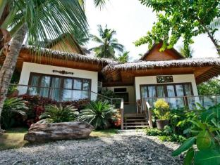 Leticia by the Sea Resort