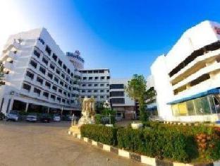 /bg-bg/maithai-hotel/hotel/roi-et-th.html?asq=jGXBHFvRg5Z51Emf%2fbXG4w%3d%3d