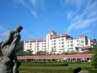 /zh-cn/west-lake-resortopia/hotel/miaoli-tw.html?asq=jGXBHFvRg5Z51Emf%2fbXG4w%3d%3d