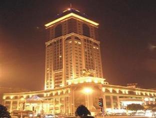 /de-de/sanshui-garden-hotel/hotel/foshan-cn.html?asq=jGXBHFvRg5Z51Emf%2fbXG4w%3d%3d