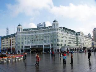 /el-gr/new-gloria-garden-plaza/hotel/harbin-cn.html?asq=jGXBHFvRg5Z51Emf%2fbXG4w%3d%3d