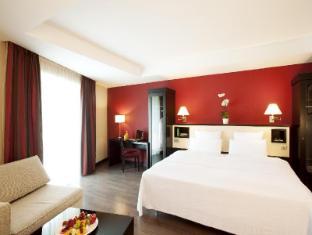 /es-ar/nh-bucharest/hotel/bucharest-ro.html?asq=jGXBHFvRg5Z51Emf%2fbXG4w%3d%3d
