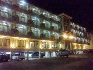 /th-th/poonsook-resident-hotel-phitsanulok/hotel/phitsanulok-th.html?asq=jGXBHFvRg5Z51Emf%2fbXG4w%3d%3d