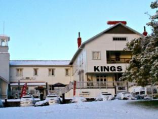 /de-de/kings-ohakune-hotel/hotel/ohakune-nz.html?asq=jGXBHFvRg5Z51Emf%2fbXG4w%3d%3d