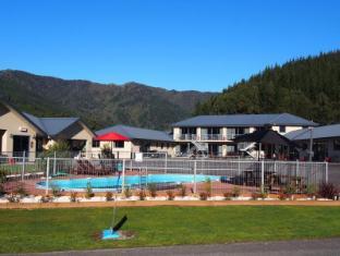 /de-de/linkwater-motel/hotel/picton-nz.html?asq=jGXBHFvRg5Z51Emf%2fbXG4w%3d%3d