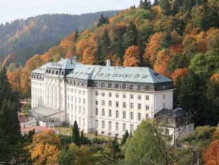 /bg-bg/radium-palace-hotel/hotel/jachymov-cz.html?asq=jGXBHFvRg5Z51Emf%2fbXG4w%3d%3d