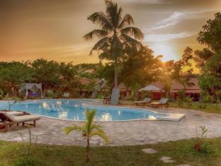 /ar-ae/le-flamboyant-resort/hotel/kep-kh.html?asq=jGXBHFvRg5Z51Emf%2fbXG4w%3d%3d