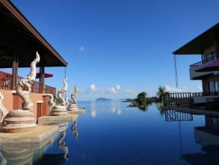 /ca-es/islanda-resort-hotel/hotel/koh-mak-trad-th.html?asq=jGXBHFvRg5Z51Emf%2fbXG4w%3d%3d