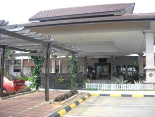 /uk-ua/hotel-seri-malaysia-port-dickson/hotel/port-dickson-my.html?asq=jGXBHFvRg5Z51Emf%2fbXG4w%3d%3d