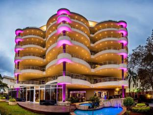 /et-ee/coastlands-musgrave/hotel/durban-za.html?asq=jGXBHFvRg5Z51Emf%2fbXG4w%3d%3d