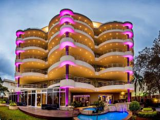 /ar-ae/coastlands-musgrave/hotel/durban-za.html?asq=jGXBHFvRg5Z51Emf%2fbXG4w%3d%3d