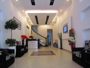 /zh-cn/saigon-pink-2-hotel/hotel/ho-chi-minh-city-vn.html?asq=jGXBHFvRg5Z51Emf%2fbXG4w%3d%3d