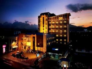 /da-dk/hotel-grand-anugerah/hotel/bandar-lampung-id.html?asq=jGXBHFvRg5Z51Emf%2fbXG4w%3d%3d