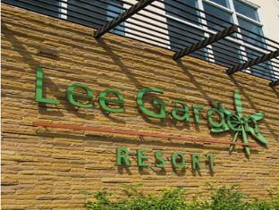 Lee Garden Resort