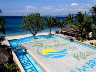 /cs-cz/tamaraw-beach-resort/hotel/puerto-galera-ph.html?asq=jGXBHFvRg5Z51Emf%2fbXG4w%3d%3d