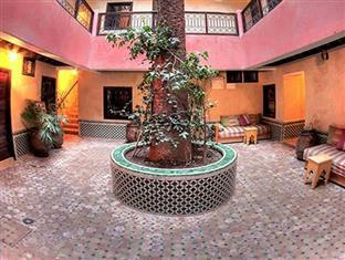 /nb-no/djemaa-el-fna-hotel-cecil/hotel/marrakech-ma.html?asq=jGXBHFvRg5Z51Emf%2fbXG4w%3d%3d
