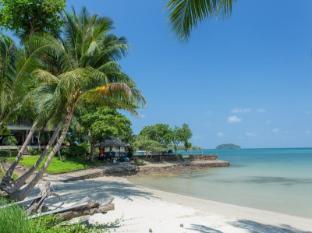 /sv-se/siam-bay-resort/hotel/koh-chang-th.html?asq=jGXBHFvRg5Z51Emf%2fbXG4w%3d%3d