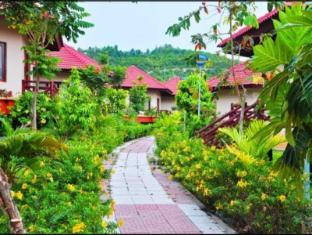 /ca-es/nui-den-resort/hotel/ha-tien-kien-giang-vn.html?asq=jGXBHFvRg5Z51Emf%2fbXG4w%3d%3d