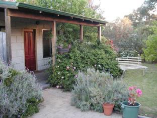 /cs-cz/station-house-chalets/hotel/margaret-river-wine-region-au.html?asq=jGXBHFvRg5Z51Emf%2fbXG4w%3d%3d