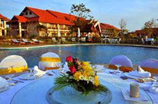 H tel savannakhet tarifs r duits sur 63 h tels savannakhet for Hotel tarif reduit