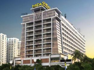 /it-it/midas-hotel-and-casino/hotel/manila-ph.html?asq=jGXBHFvRg5Z51Emf%2fbXG4w%3d%3d