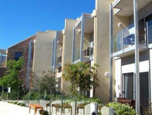 /bg-bg/one-four-nelson-suites/hotel/mornington-peninsula-au.html?asq=jGXBHFvRg5Z51Emf%2fbXG4w%3d%3d
