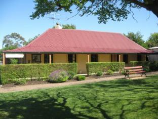 /de-de/goat-square-cottages/hotel/barossa-valley-au.html?asq=jGXBHFvRg5Z51Emf%2fbXG4w%3d%3d