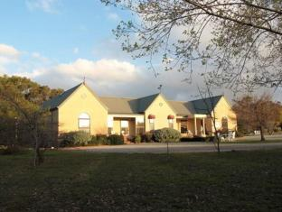 /ar-ae/tranquilles-bed-and-breakfast/hotel/port-sorell-au.html?asq=jGXBHFvRg5Z51Emf%2fbXG4w%3d%3d