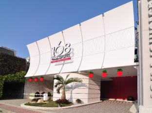 /zh-tw/168-green-motel/hotel/taoyuan-tw.html?asq=jGXBHFvRg5Z51Emf%2fbXG4w%3d%3d
