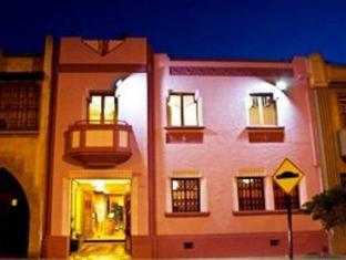 /de-de/princesa-insolente-hostel/hotel/santiago-cl.html?asq=jGXBHFvRg5Z51Emf%2fbXG4w%3d%3d