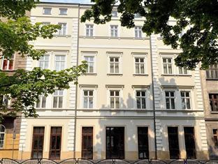 /el-gr/queen-boutique-hotel/hotel/krakow-pl.html?asq=jGXBHFvRg5Z51Emf%2fbXG4w%3d%3d